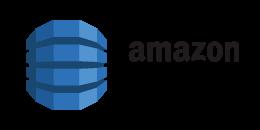 Logo do Amazon DynamoDB