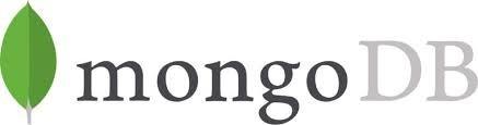 Logo do MongoDB